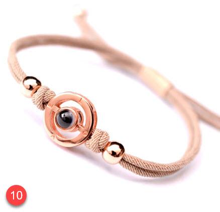 10-bracelet-cordon-ovale-beige