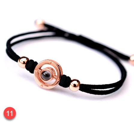 11-bracelet-ovale-noir