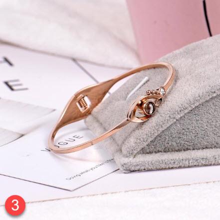 3-bracelet-couple-jonc-oeil