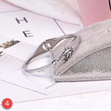 4-bracelet-oeil-jonc-argent