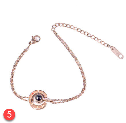 5-bracelet-chaine-or-rose