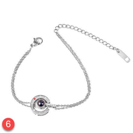 6-bracelet-chaine-argent