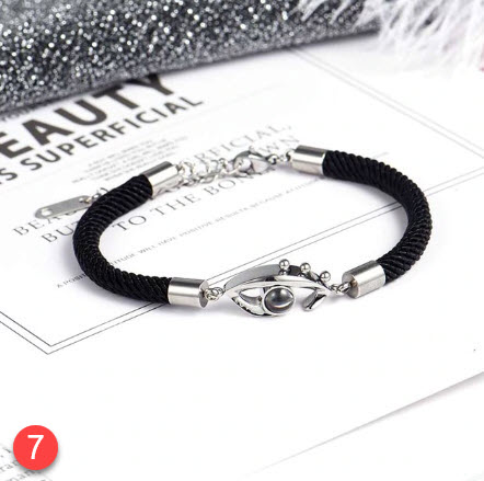 7-bracelet-cordon-oeil-argent