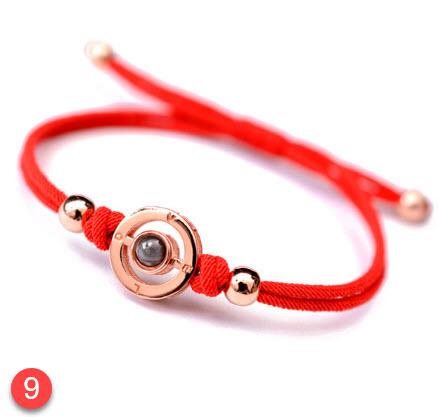 9-bracelet-cordon-ovale-rouge
