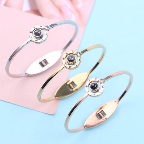bracelet-couple-amoureux